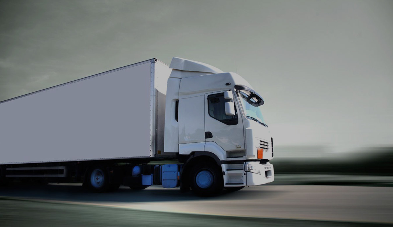 Inland Trucking Services